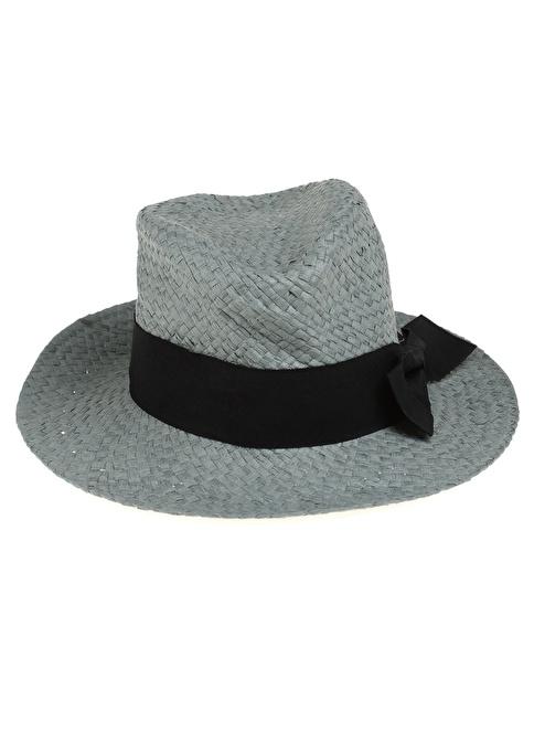 Koton Şapka Yeşil